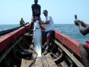 Belles prises avec lescaores.com en guinée Conakry